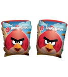 wet-products-angry-birds-arm-bands-(3-6yrs)