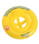 wet-products-double-ring-baby-float