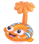 wet-products-clown-fish-baby-float-(1-2yrs)