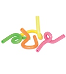 wet-products-aqua-bones-shapeable-noodles-48-