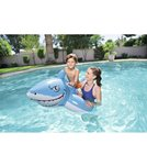 wet-products-great-white-shark-ride-on