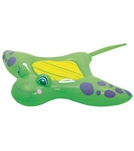 wet-products-manta-ray-ride-on