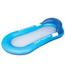 Wet Products Aqua Lounge w/ Mesh