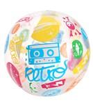 wet-products-designer-beach-ball-24-