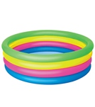 wet-products-summer-play-pool-62-