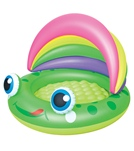 wet-products-froggy-play-pool-43-