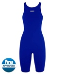 Arena Women's Powerskin R-EVO+ Neck to Knee Tech Suit Swimsuit
