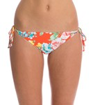 billabong-fantasy-tropic-tie-side-bottom