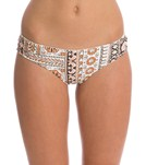 billabong-dalai-mama-off-black-hawaii-bottom