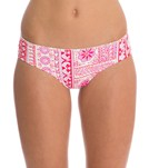 billabong-dalai-mama-red-hot-hawaii-bottom
