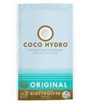 cocohydro-original-coconut-water-electrolytes-drink-mix-.78oz
