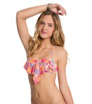 oneill-citrus-floral-rufle-top