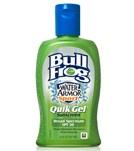 bullfrog-water-armor-sport-spf-50-quick-gel