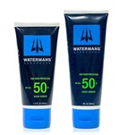 watermans-aqua-armor-spf-50-lotion-1.5-oz