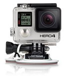 gopro-hero4-silver-camera-surf-edition