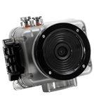 intova-nova-hd-waterproof-hd-video-sports-camera