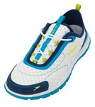 Speedo Women's Upswell Water Shoe