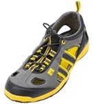 Body Glove Men's Dynamo Force Water Shoes