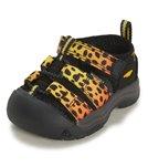 Keen Children's Newport H2 Water Shoe