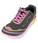 Altra Women's Torin 2 Running Shoes