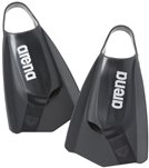 Arena Powerfin Pro Fin