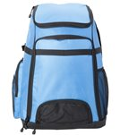 Sporti Large All Sport Pro Backpack