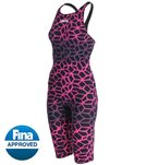 Arena Limited Edition Powerskin ST LE III Neck to Knee Tech Suit Swimsuit