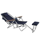 Wet Products WearEver Backpack Lounger