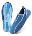 Speedo-Women's-Amphibious-Zipwalker