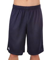 Under Armour Men's Flex Short