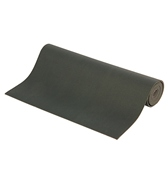 Jade Yoga Elite Yoga Mat Extra Long 80