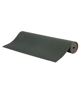 Jade Yoga Elite Yoga Mat Wide, Long 28x74