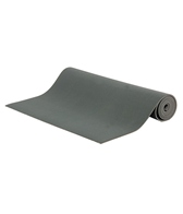Jade Yoga Elite Yoga Mat Wide, Extra Long 28x80