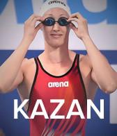 Arena Kazan