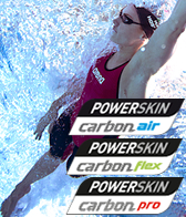 POWERSKIN Carbon Series