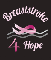 Speedo Breaststroke 4 Hope