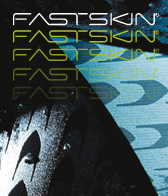 Speedo Fastskin & FSII