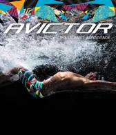 TYR Avictor